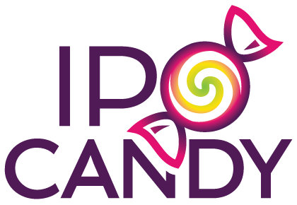 IPO Candy - IPO Candy